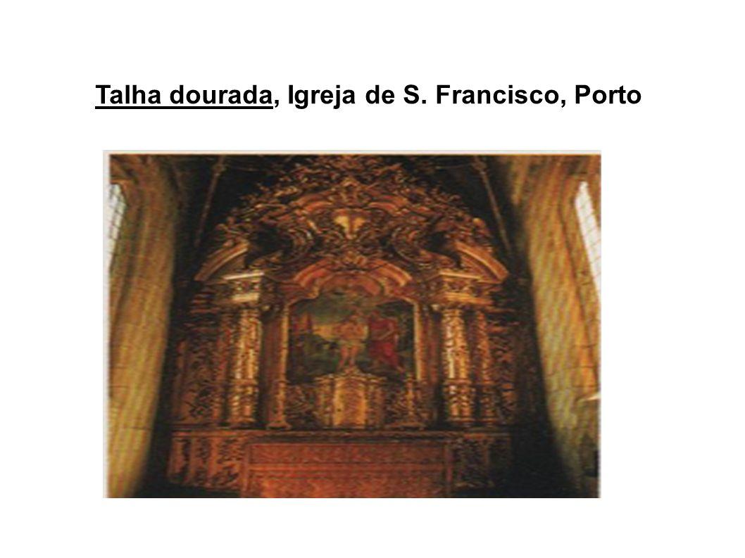 Coches da época barroca Coche de D.João V Coche da embaixada ao Papa Coche de D.