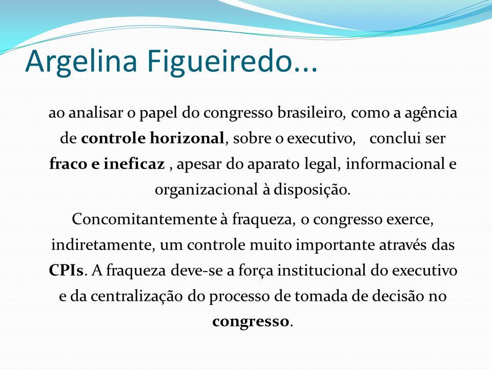 Argelina Figueiredo...