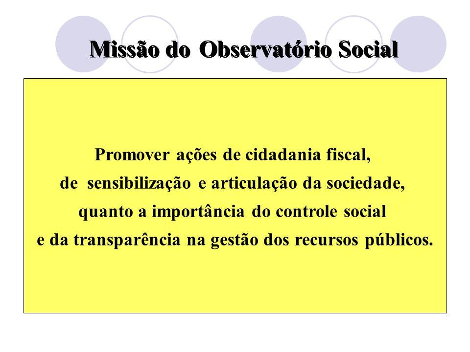 Princípios da Administração Pública Legalidade Impessoalidade Moralidade Publicidade Finalidade Continuidade Indisponibilidade Igualdade (Constituição Federal de 1988, art.37)