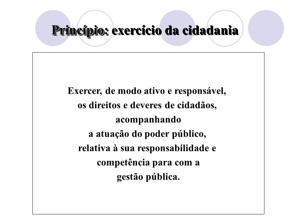 Acompanhar as licitações: O que falta realizar Prefeitura Municipal de Florianópolis Câmara Municipal de Florianópolis Governo do Estado Outras Prefeituras e Órgãos Públicos