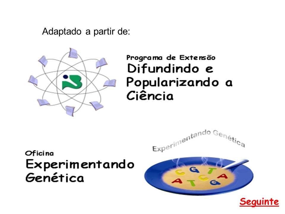 2) Quais são os biomas que existem no Brasil: (A) (A) Caatinga, Cerrado, Mata Atlântica e Campos Salinos.