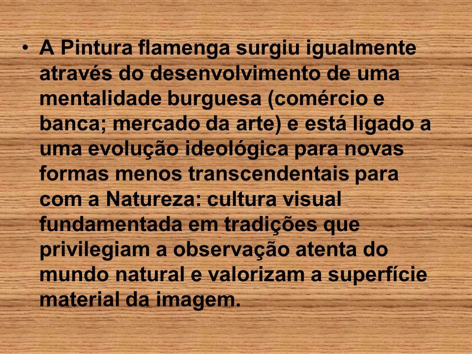 Peter Paul Rubens (1577-1640)