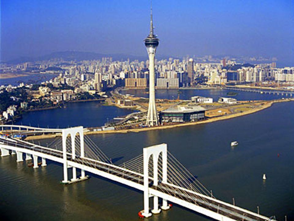 História da China A China tem mais de quatro mil anos.