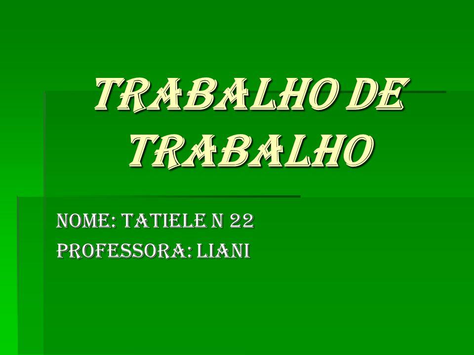 A LITERATURA DE CORDEL PODE ESTAR RELACIONADA AO TROVADORISMO.