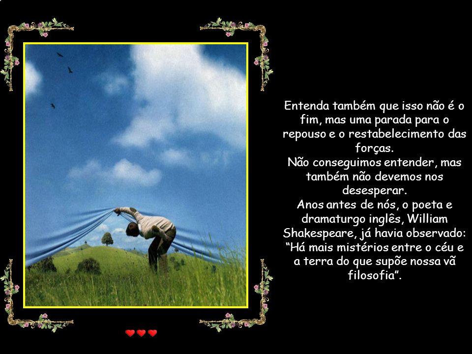 adao-las@ig.com.br Entenda também que isso não é o fim, mas uma parada para o repouso e o restabelecimento das forças.