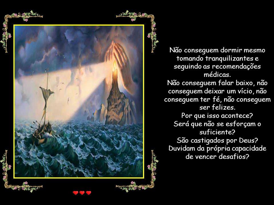 adao-las@ig.com.br Certas pessoas não conseguem atingir seus objetivos mesmo se esforçando muito para isso. Não conseguem emagrecer ainda que fazendo