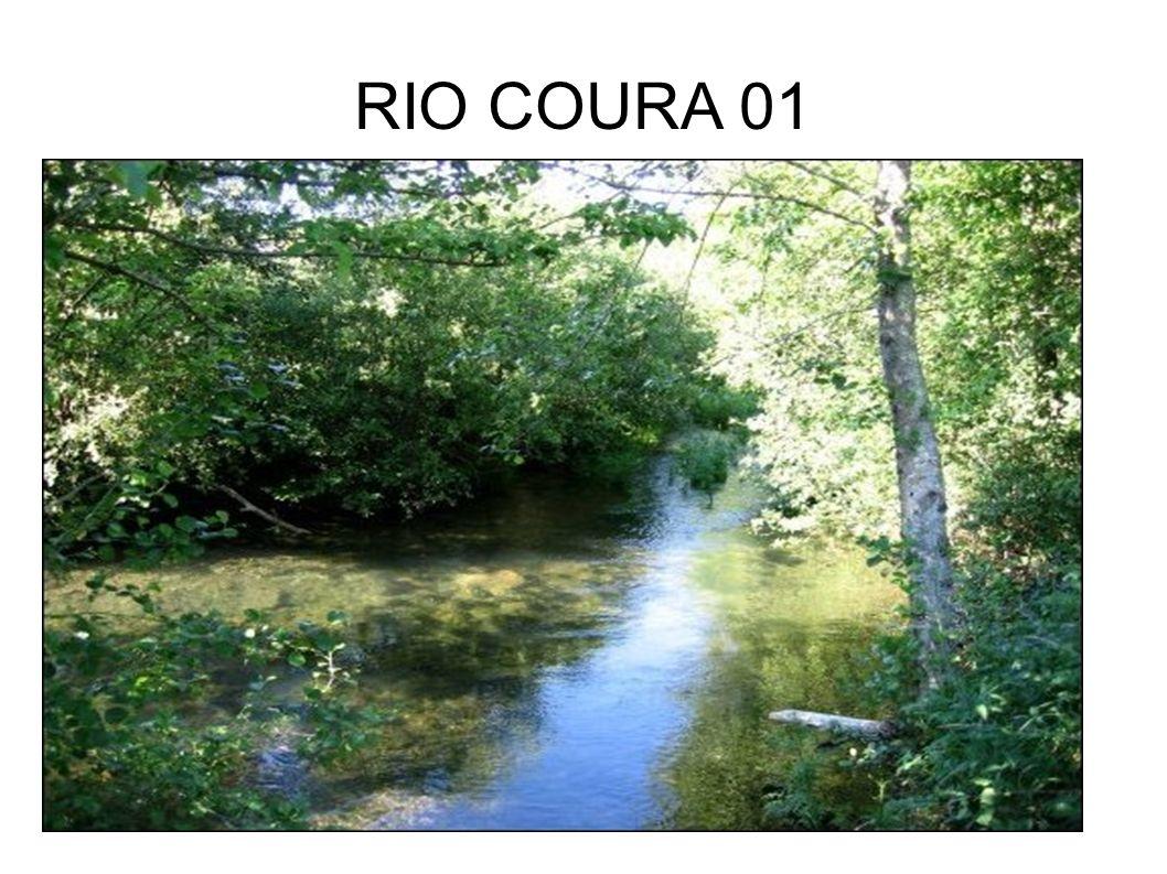RIO COURA 01
