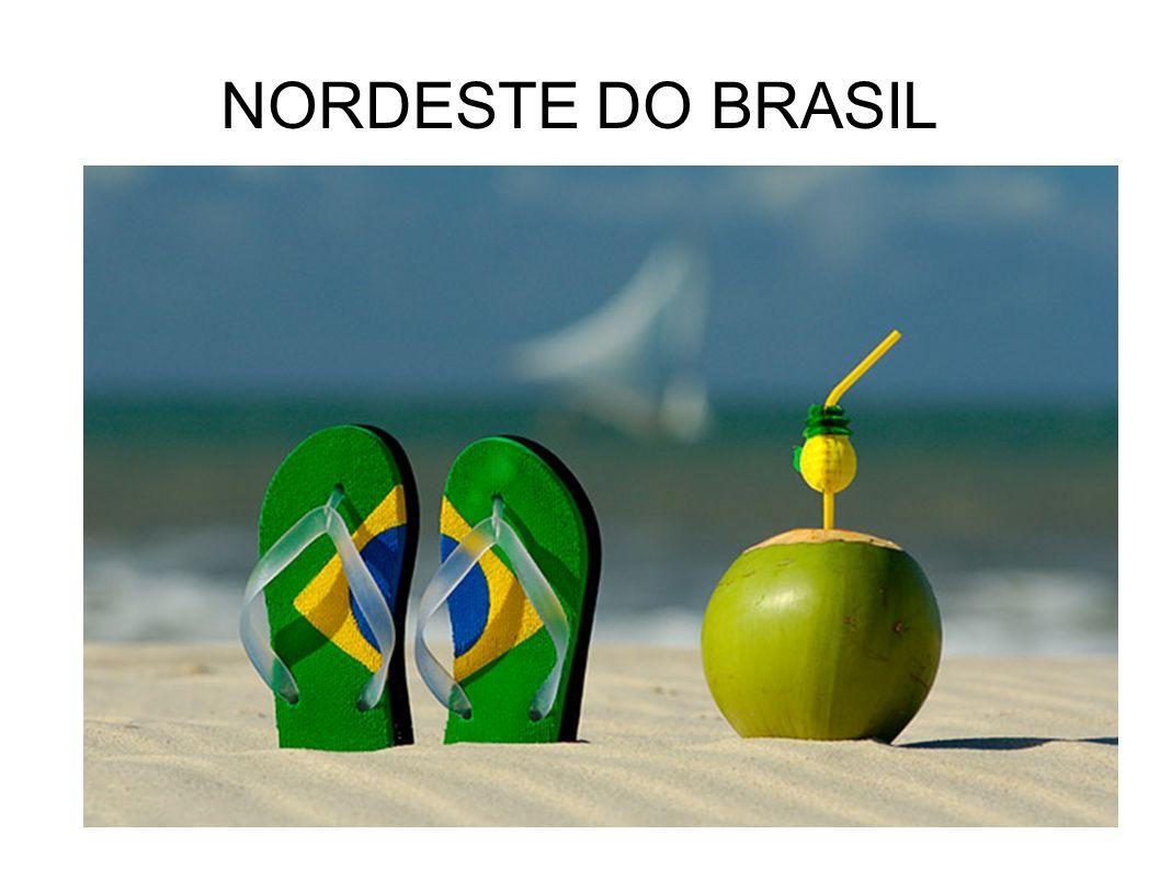 Cultura A cultura brasileira reflecte os vários povos que constituem a demografia deste país sul-americano: indígenas, europeus, africanos, asiáticos, árabes etc.