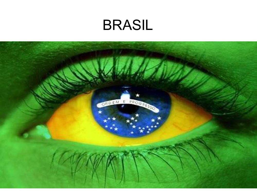 demografia O Brasil, dada sua vasta extensão territorial, de dimensões continentais, possui uma tipologia climática variada.