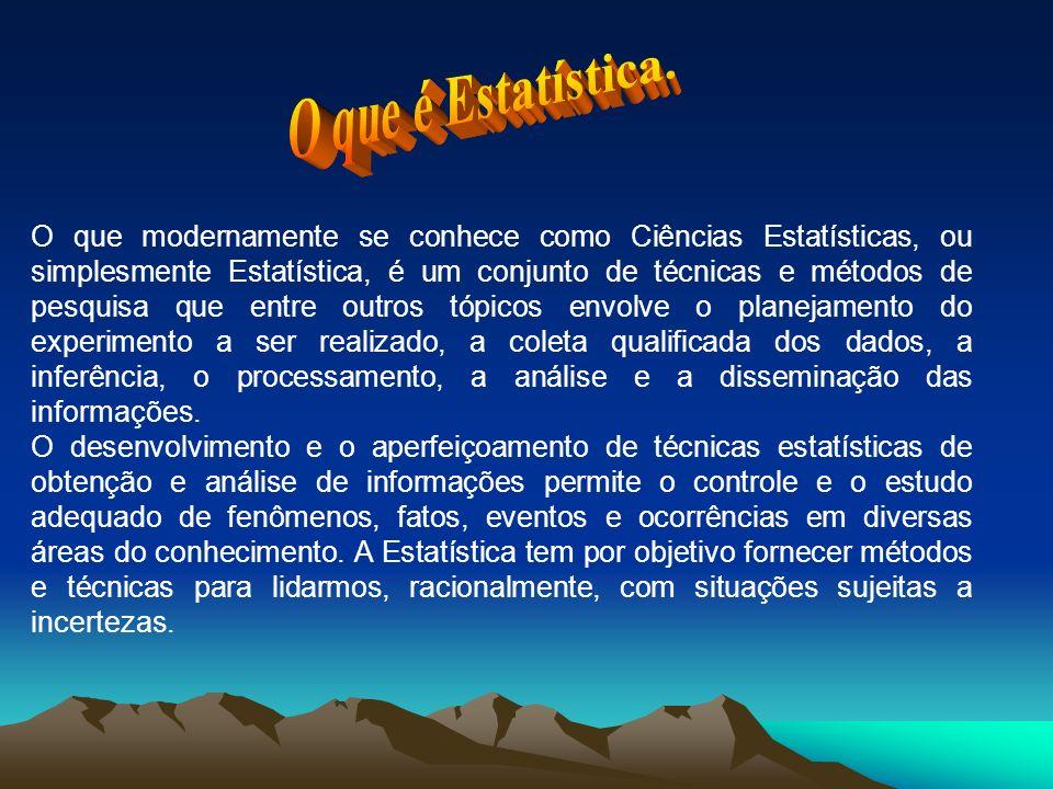 Disponível em: http://www.ence.ibge.gov.br/estatistica/default.asp.