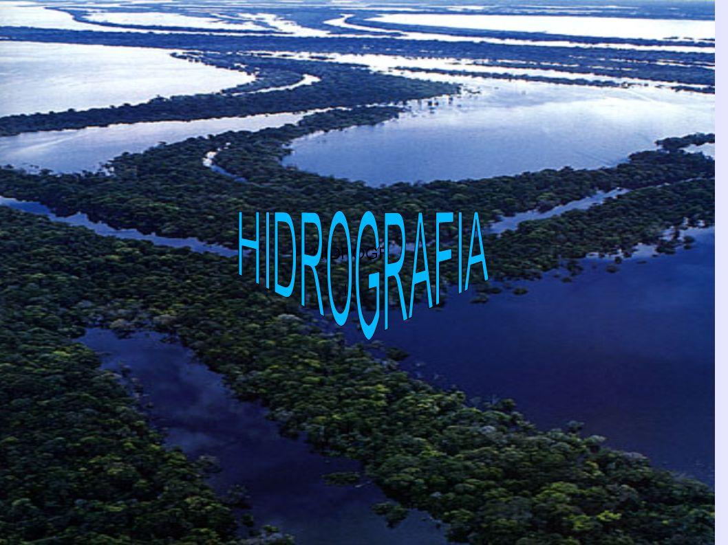 HIDROGR IA