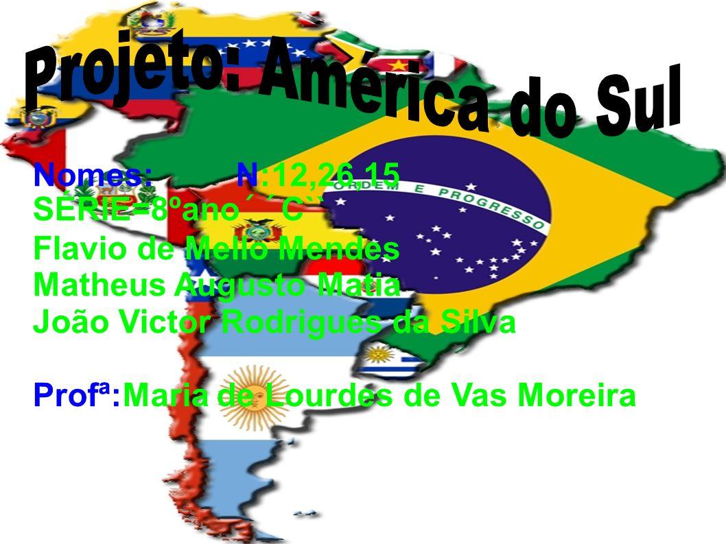 SURINAME O Suriname (em neerlandês: Suriname; em surinamês: Sranan), oficialmente chamado de República do Suriname, é um país do nordeste da América do Sul, limitado a norte pelo oceano Atlântico, a leste pela Guiana Francesa, a sul pelo Brasil e a oeste pela Guiana.neerlandêssurinamêspaísAmérica do Suloceano AtlânticoGuiana Francesa BrasilGuiana