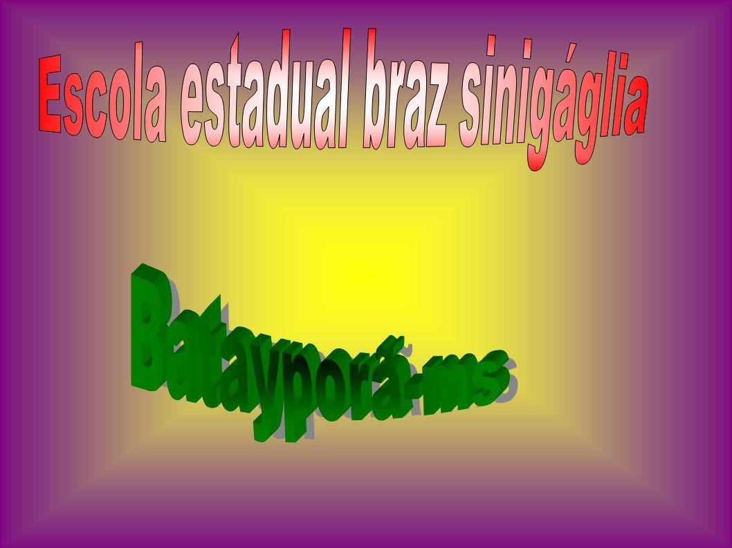Bibliografia /www.brasilescola.cwww.abfapreve.com.brom/geografia/chile-1.htmwww.abfapreve.com.br /russiachile.blogspot.com/2009/06/aspectos-politicos-do-chile.html /www.colegiosaofrancisco.com.br/alfa/chile/economia-do-chile.php /vivendovinhos.blogspot.com/2009/04/especial-chile-santiago-e-cultura.html Disponível em.