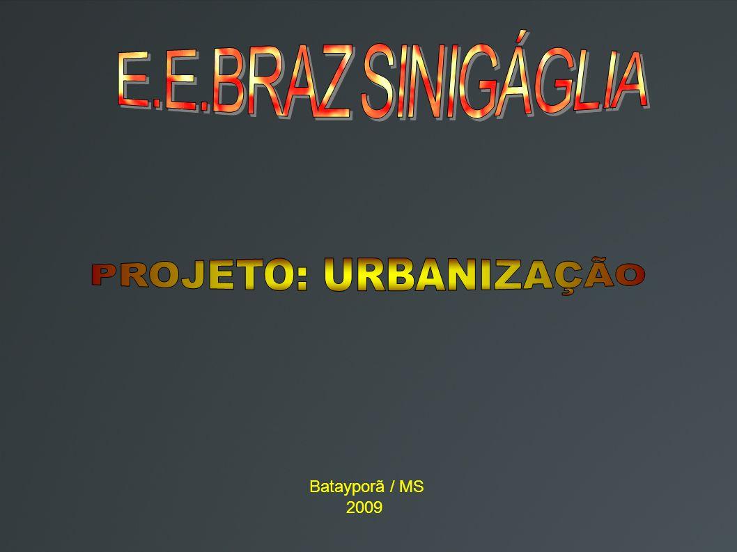 PROBLEMAS AMBIENTAIS: Conhecida como capital Ecológica do Brasil, Curitiba ganhou destaque pelos altos investimentos na arquitetura e urbanismo.