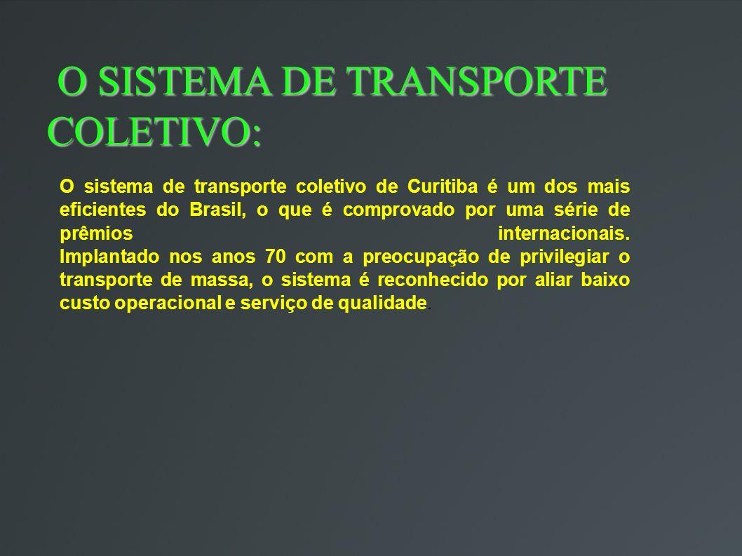 Saneamento básico: Curitiba – nacionalmente conhecida como capital ecológica – enfrenta problemas com a poluição dos rios que cortam a área urbana, em