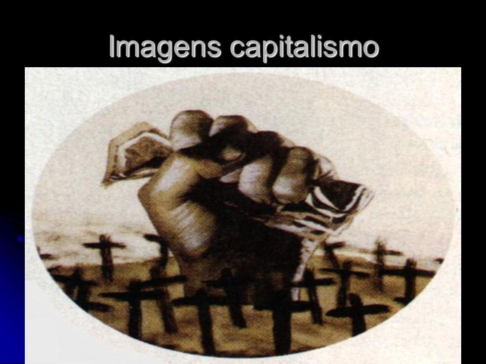 Imagens capitalismo