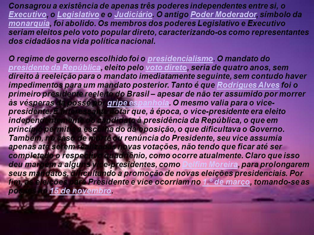 Brasil (redireccionamento de Sociedade brasileira) na primeira constituição brasileira que o gentílico brasileiro ...
