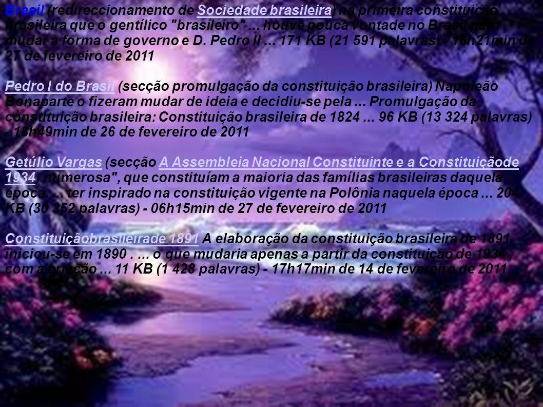 ( secção Mudançapara Porto Alegre) Mudança para Porto Alegre...