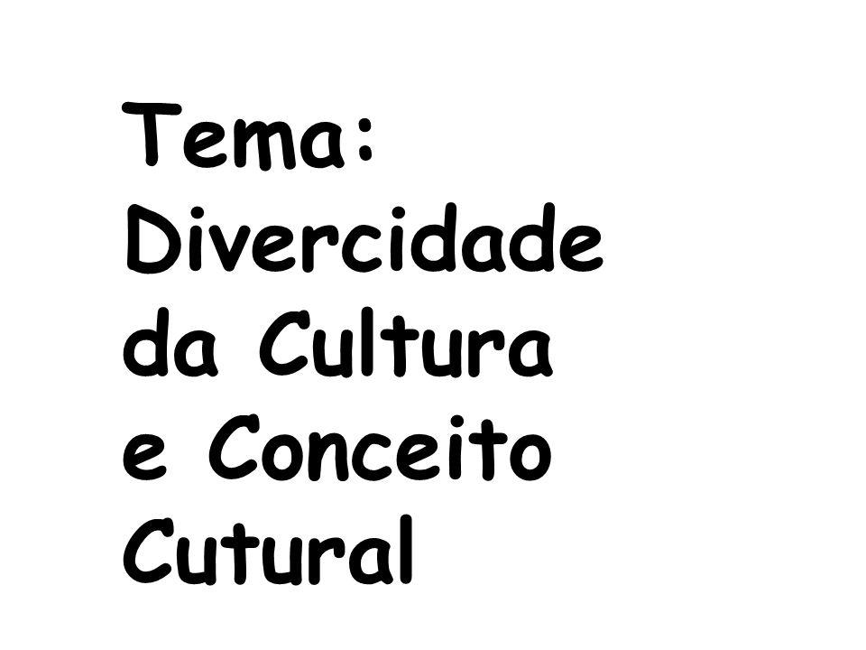 Nome: Drielle Fernanda Assis Wruck n°:10 Prof: Rosilene Sala:06