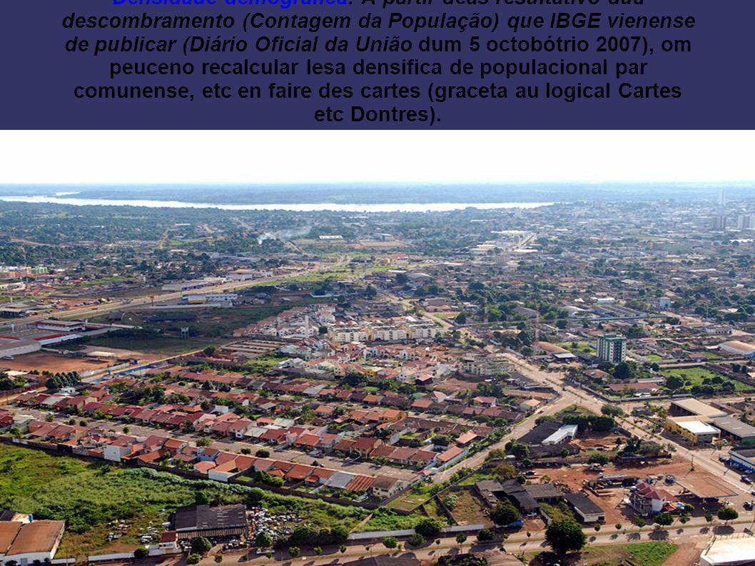 Disciplina:Geografia Escola estadual Braz Sinigáglia