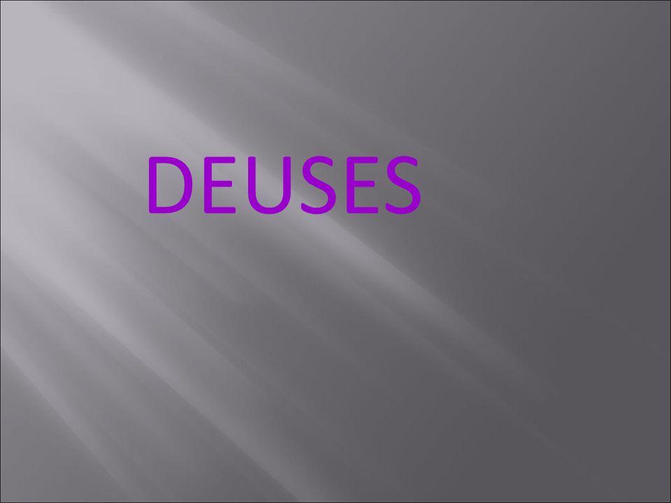 AFRODITE Afrodite: deusagrega da beleza, do amor e da procriação.deusagrega Possuía um cinturão, onde estavam todos os seus atrativos, que, certa vez, a deusa Hera, durante a Guerra de Tróia, pediu emprestado para encantar Zeus e favorecer os gregos.Hera Guerra de Tróia Zeus