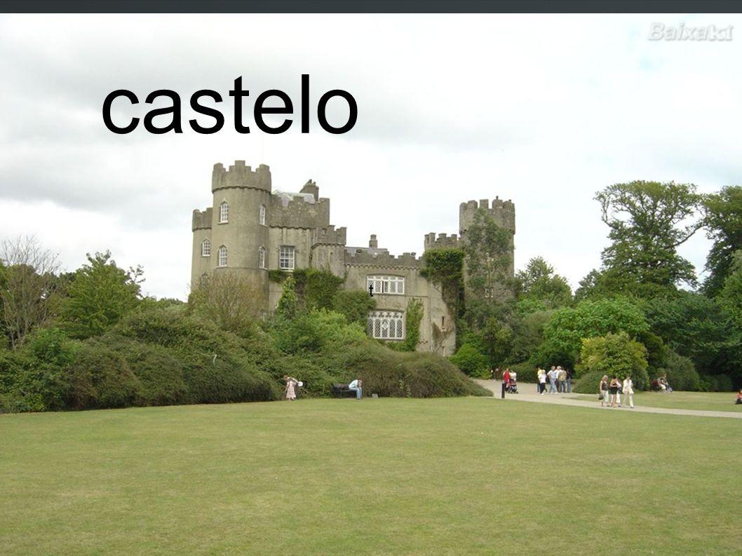 GEOGRAFIA Cidade Principais: Localização: oeste da Europa Dublin, Cork, Limerick, Galway e Waterford.