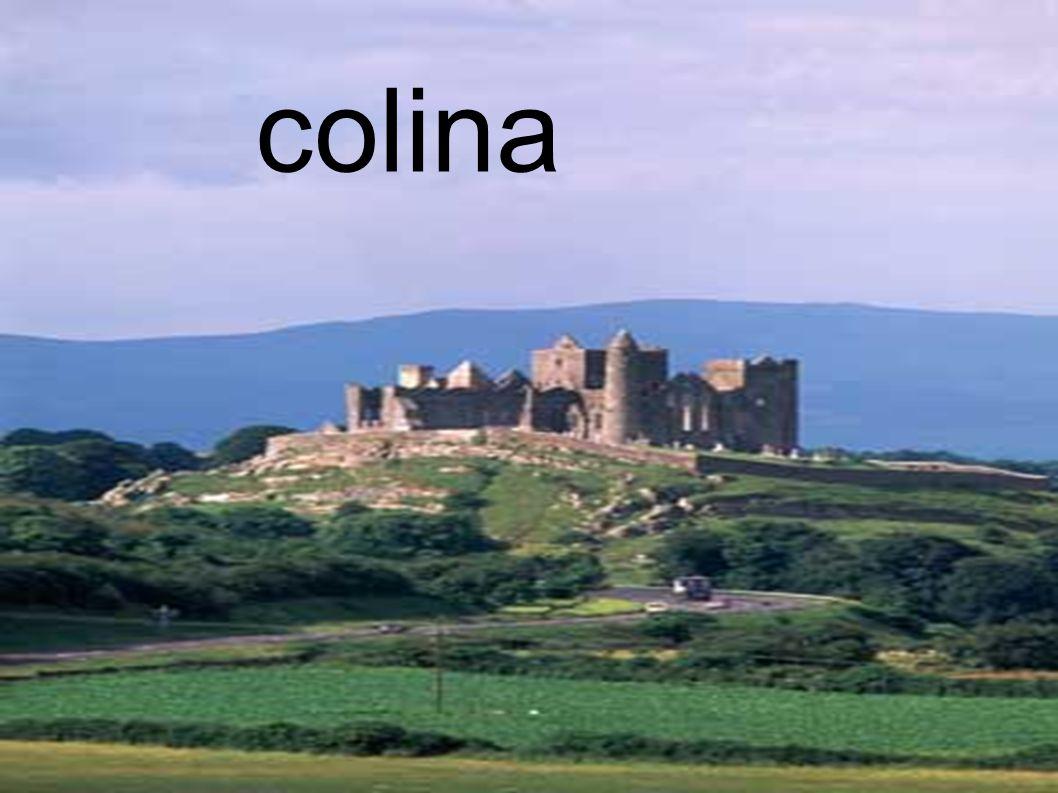 Embora a história da Irlanda tenha conhecido alguns períodos agitados e conturbados, os irlandeses sempre foram conhecidos pelo seu gosto pela música e pelas suas lendas.