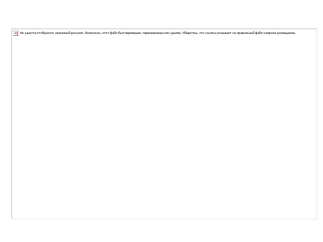 Nomes: Ana Luisa Ibrahim n° 01 Cintia Trevisol 02 Dionne Feitosa 06 Edilson Junior 07 Gabriel Figueredo 13 Paula Garcia 20 Suellen De Vecch 25 Tamiris Nogueira 28 Thais Nogueira 29 Professoras: Roselene, Leandra, Nelci Ano: 1°B