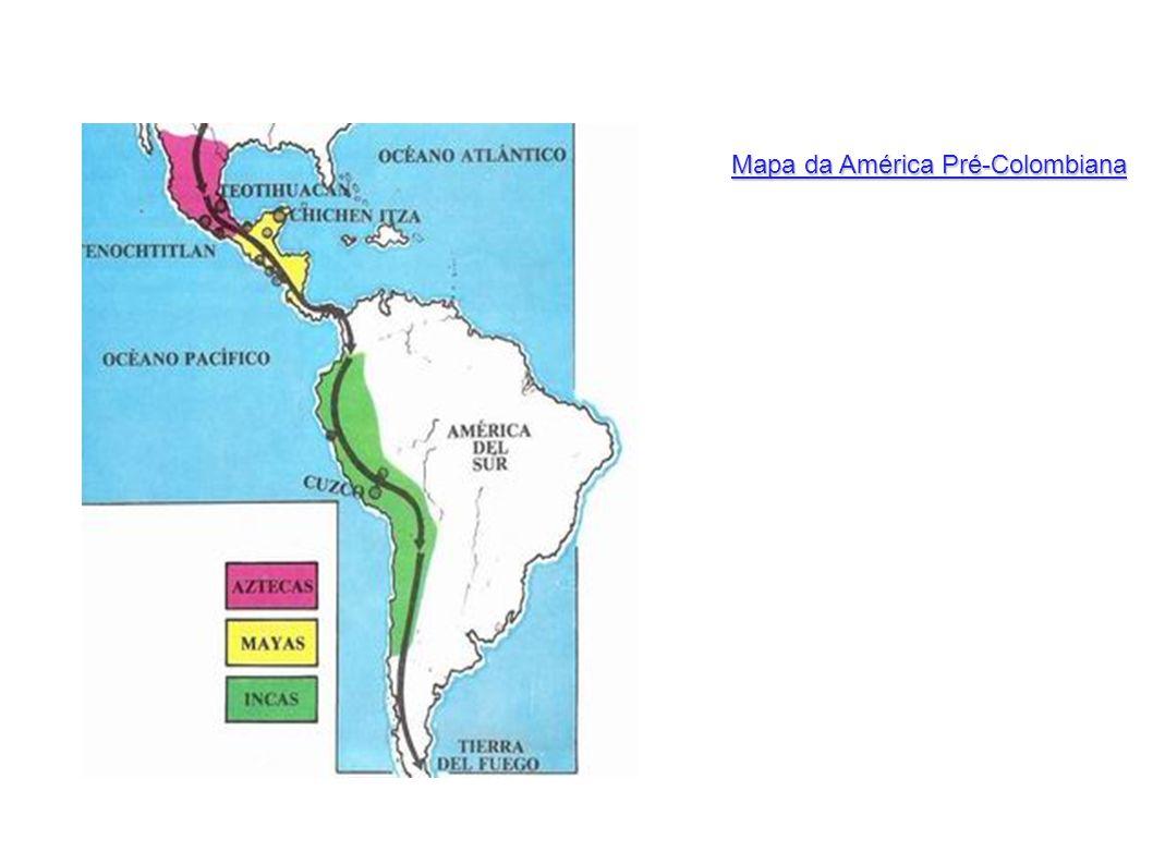 MAIAS s urgiu por volta de 1.000 anos a.C., até o ano de 1697 d.