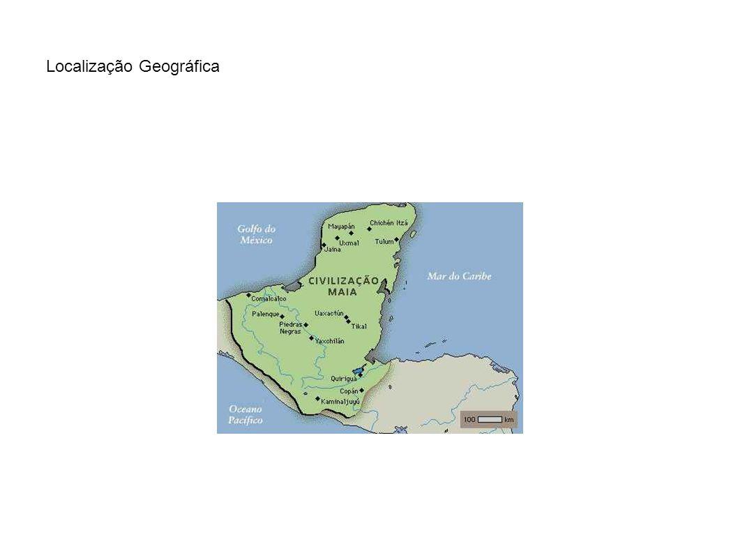 A civilização Inca escolheu esta montanha para se situar ; uma obra humana e pela localização geográfica, Machu Picchu é considerada patrimônio cultural da humanidade.