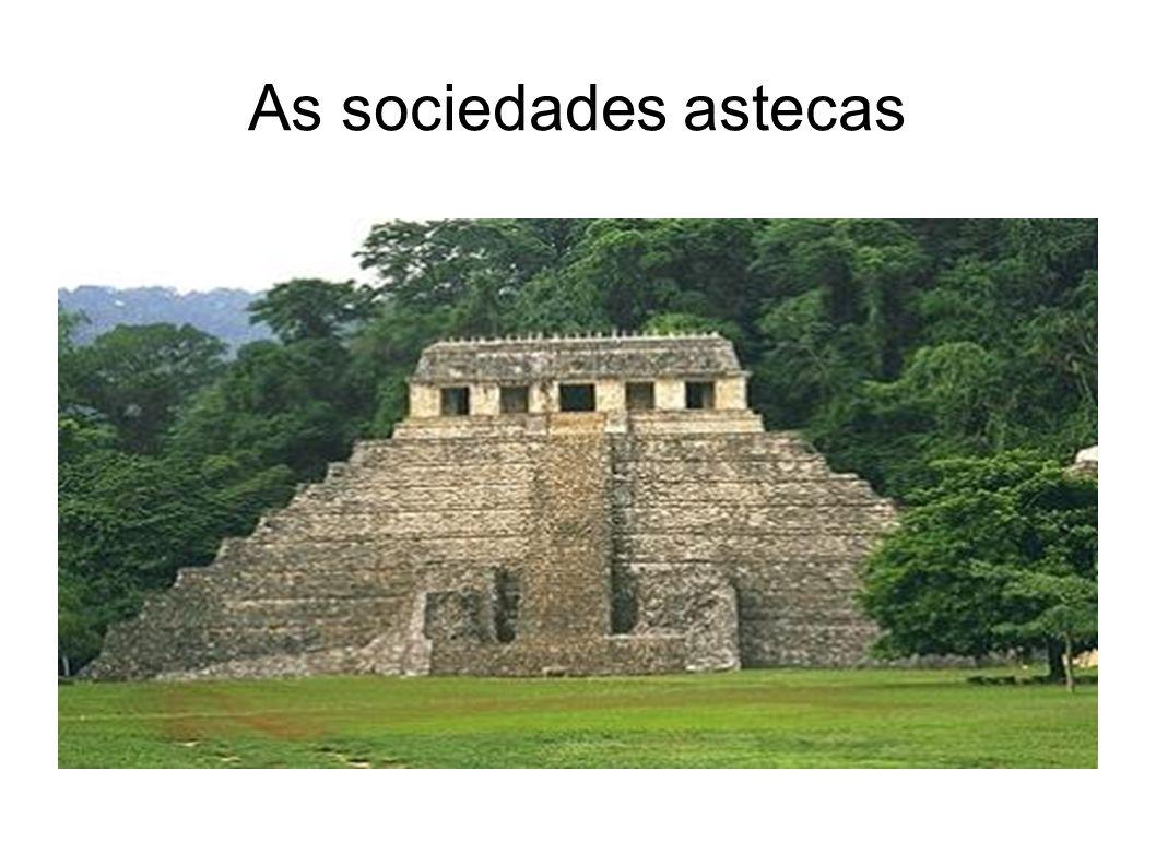 Os maias Os Maias vivem na península de Yucatán,região que corresponde hoje a Guatemala,Honduras,Belize e ao sul do México.