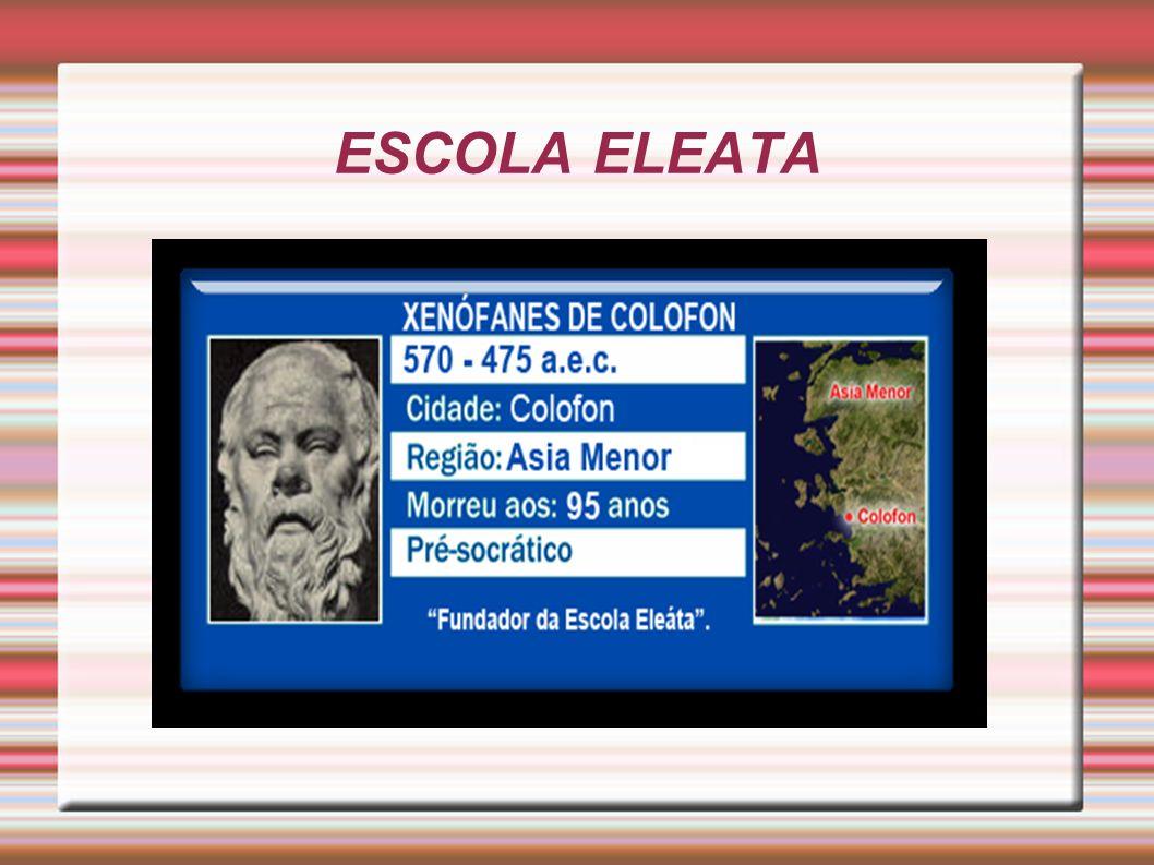 Filolau - GravuraSéc.V a.e.c. - Foi discípulo de Lisis, este por sua vez de Pitágoras.