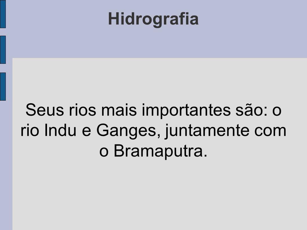 E.E. Braz Sinigáglia Alunas: Keila G. Franco n°16 Paula G.