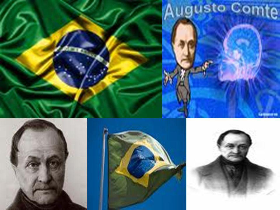 O significado da Bandeira A bandeira nacional do Brasil foi adotada em 19 de novembro de 1889, tendo suas cores e dimensões estabelecidas pelo decreto