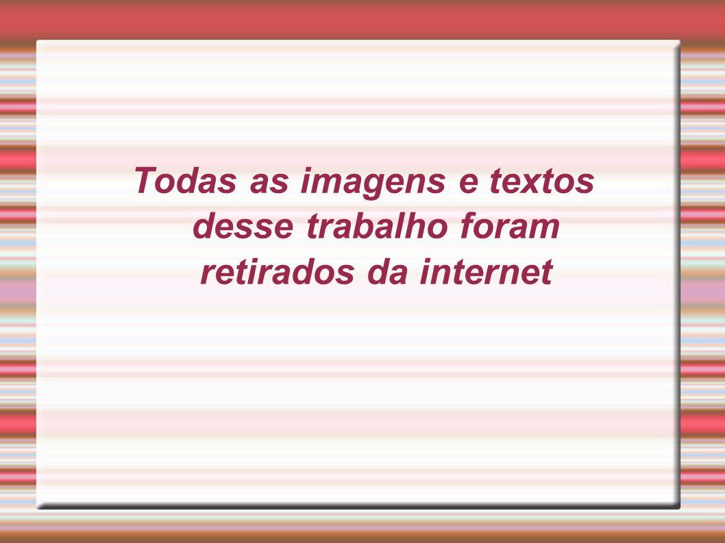 Nomes:Carmem Roberta nº 08 Karina nº 25 Rita de Cássia nº37 9º A
