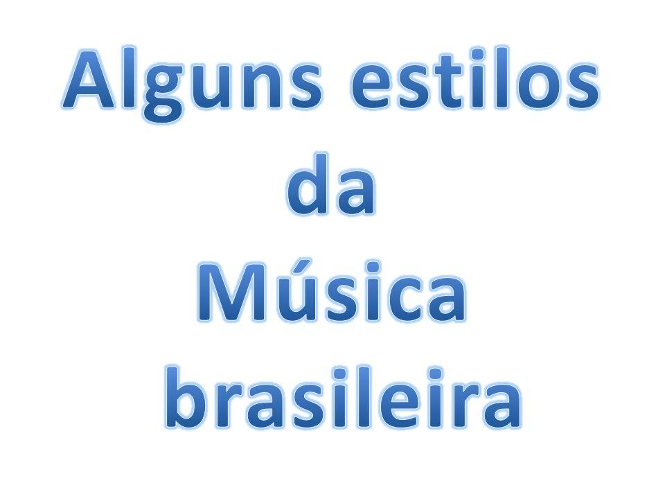 O samba é um gênero musical, de onde deriva um tipo de dança, de raízes africanas surgido no Brasil e tido como o ritmo nacional por excelência.