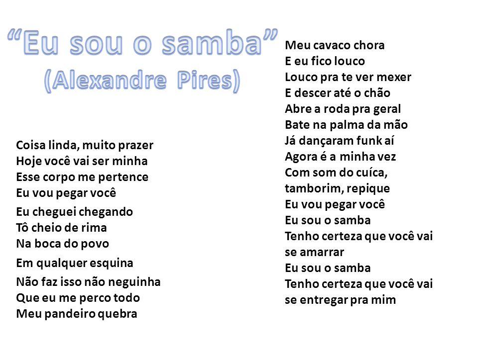 É um acrônimo (uma sigla) que representa uma tendência musical brasileira a partir de 1966.