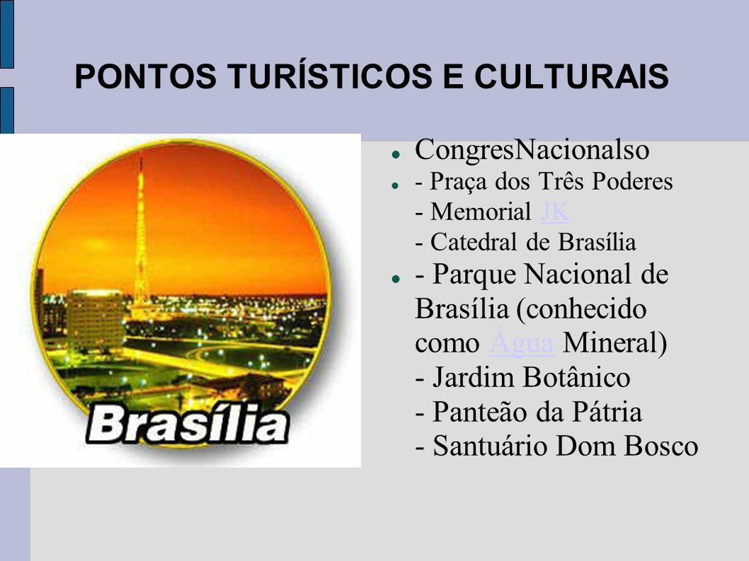 BRASILIA Abriga uma população estimada em cerca de 2.455.903 habitantes (segundo o IBGE 2007), tendo como área territorial total 5.822,1 km², o que re