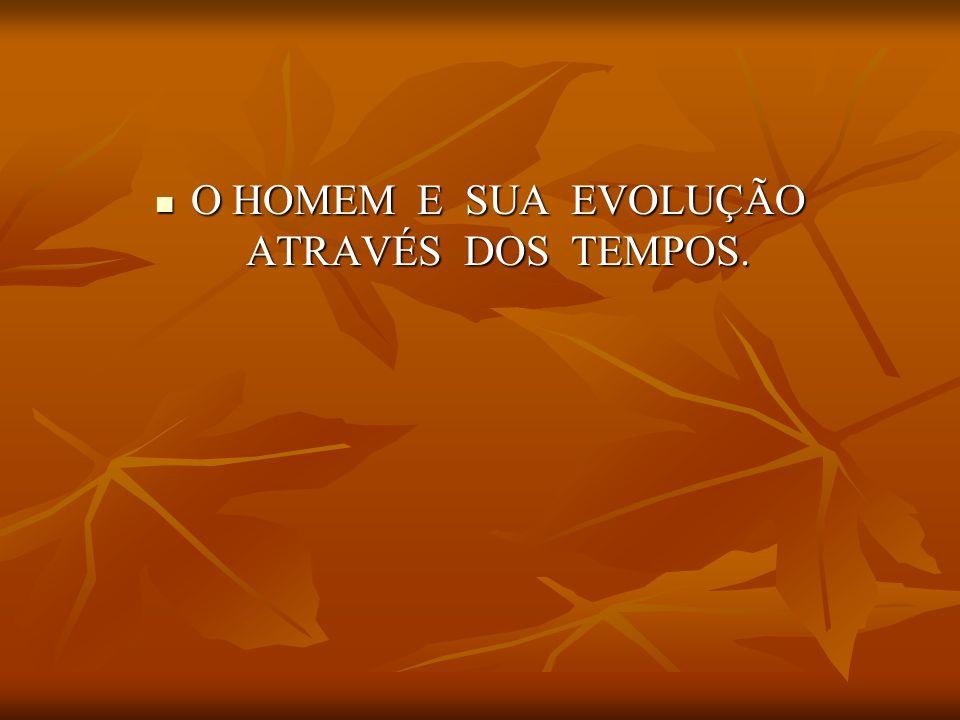 O grupo do qual Luzia fazia parte é conhecido como Homens de Lagoa Santa , nômades coletores que viveram na região onde hoje se localiza esse município, perto de Belo Horizonte.
