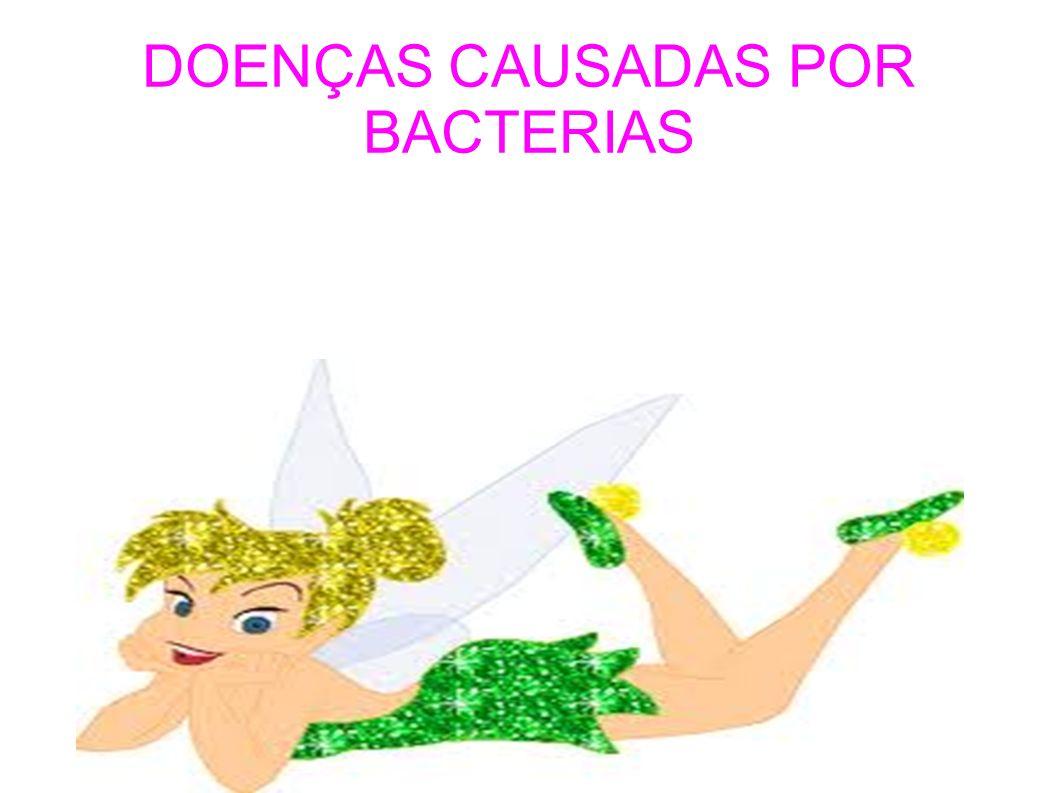DOENÇAS CAUSADAS POR FUNGOS Em caso do ataque ser pós-emergente e ocasionado pelo fungo Rhizoctonia usam-se produtos à base de PCNB na dosagem de 300g para 100 l de água, aplicando-se 2 litros por metro quadrado de canteiro