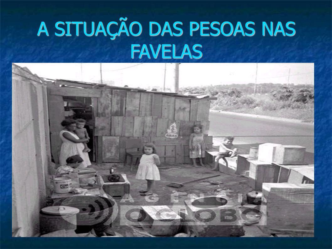ESTUDANTES: Ana Clara Letícia Marques Professora: Meiriele Lazarin Disciplina: Geografia