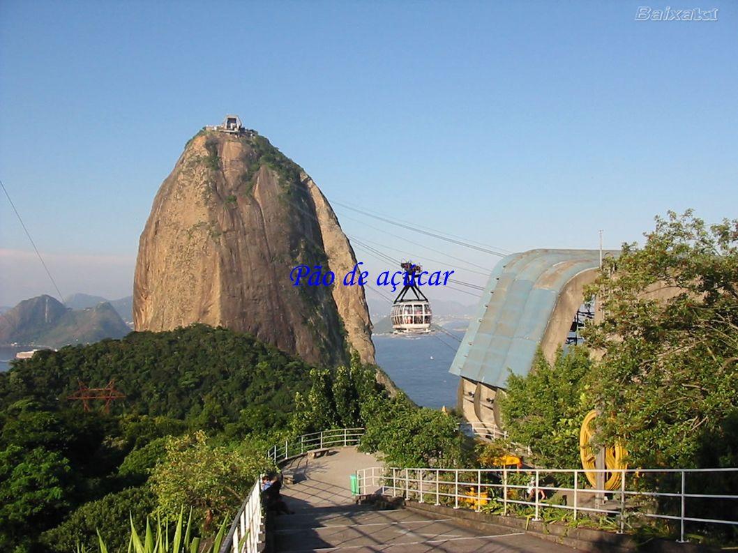 Os principais pontos turísticos É um dos principais centros econômicos, culturais e financeiros do país, sendo internacionalmente conhecida pordiverso