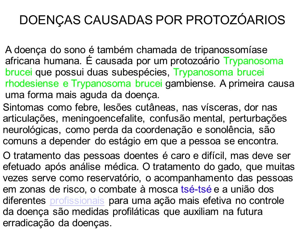 A toxoplasmose é uma doença infecciosa causada pelo Toxoplasma gondii, protozoário que pode se manifestar de forma assintomática na maioria dos casos, até mesmo sem causar nenhum dano, caso o hospedeiro não esteja com seu sistema imunitário comprometido.