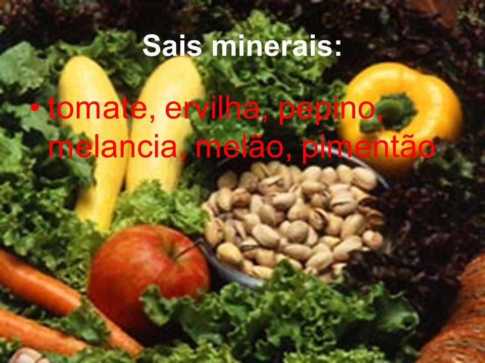 Proteínas Conceito: são compostos orgânicos de alto peso molecular, são formadas pelo encadeamento de aminoácidos.