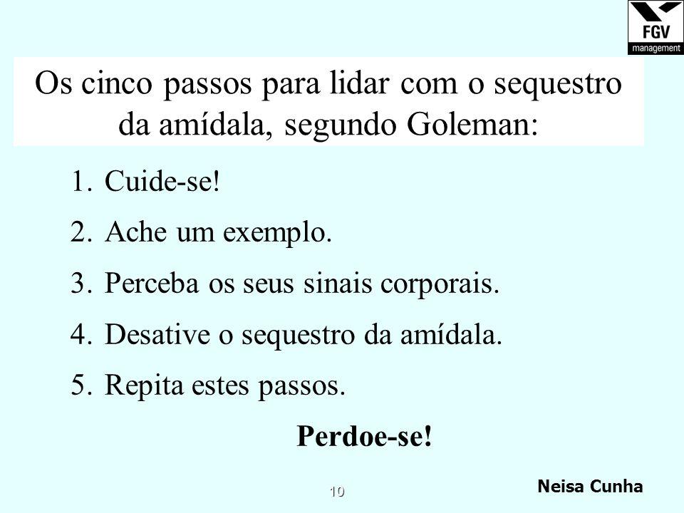 Neisa Cunha 9