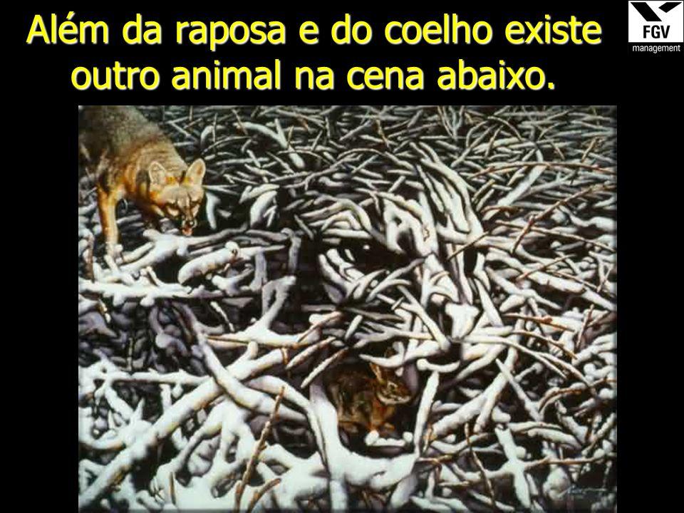 Neisa Cunha 24 Seres ocultos?