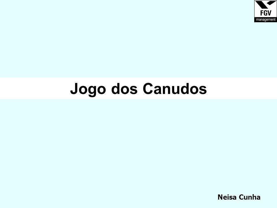 Neisa Cunha 33