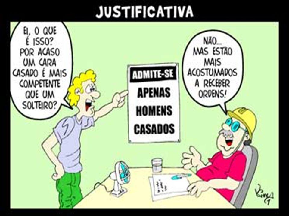 Neisa Cunha 38