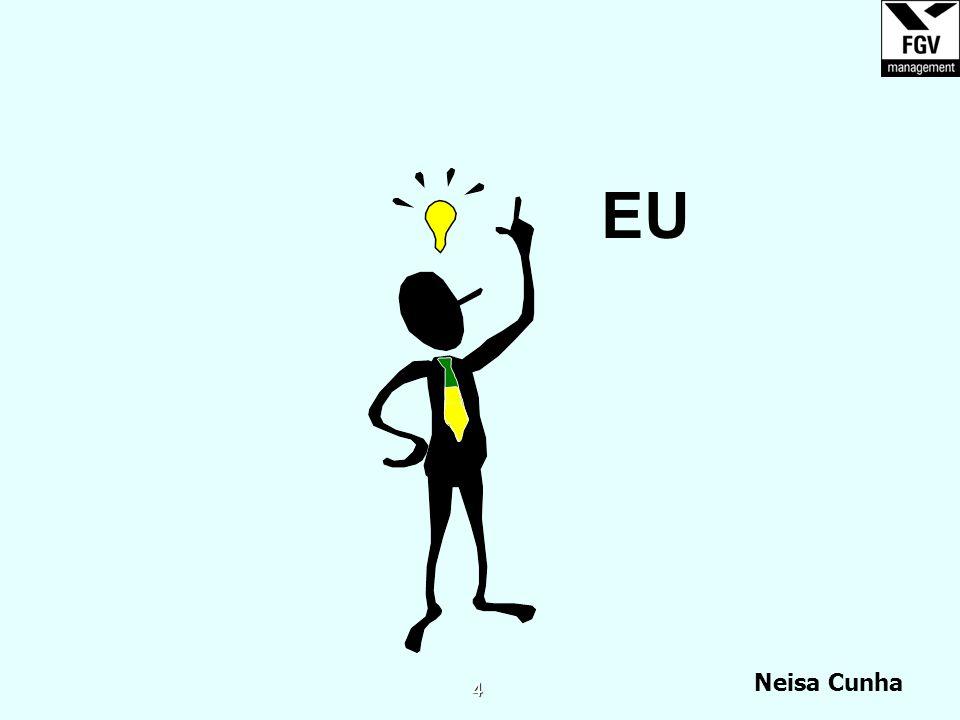 Neisa Cunha 3 Olá Pessoal!