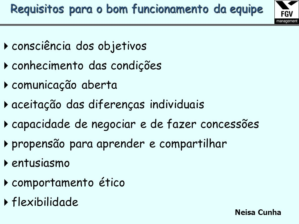 Neisa Cunha 47 Riverdance